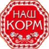 nash_korm
